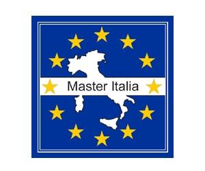 Master Italia Srl