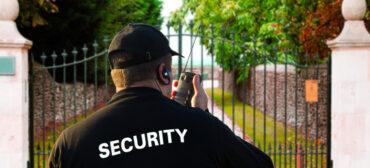 Corso sicurezza locali pubblici