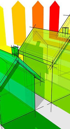 Corso obbligatorio per diventare tecnico abilitato alla certificazione energetica degli edifici